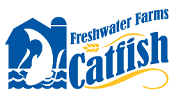 Freshwater Farms Catfish
