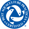 Best Aquaculture Practices Certified - Freshwater Farms Catfish